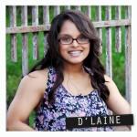 D'Laine-Web